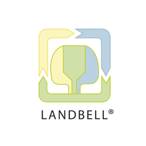 Landbell