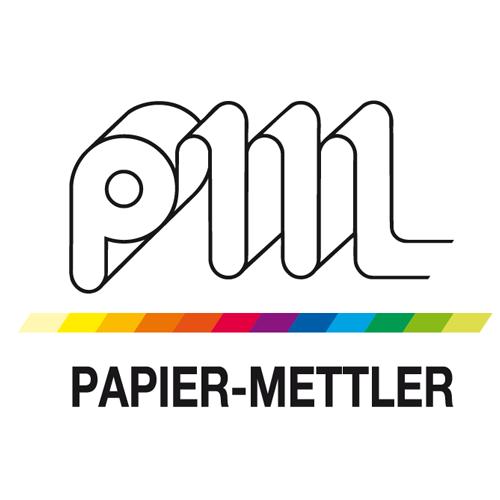 PapierMettler