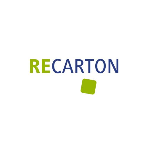 ReCarton