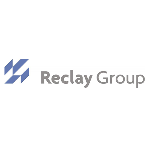 Reclay Group