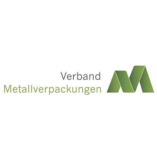 Verband Metallverpackungen