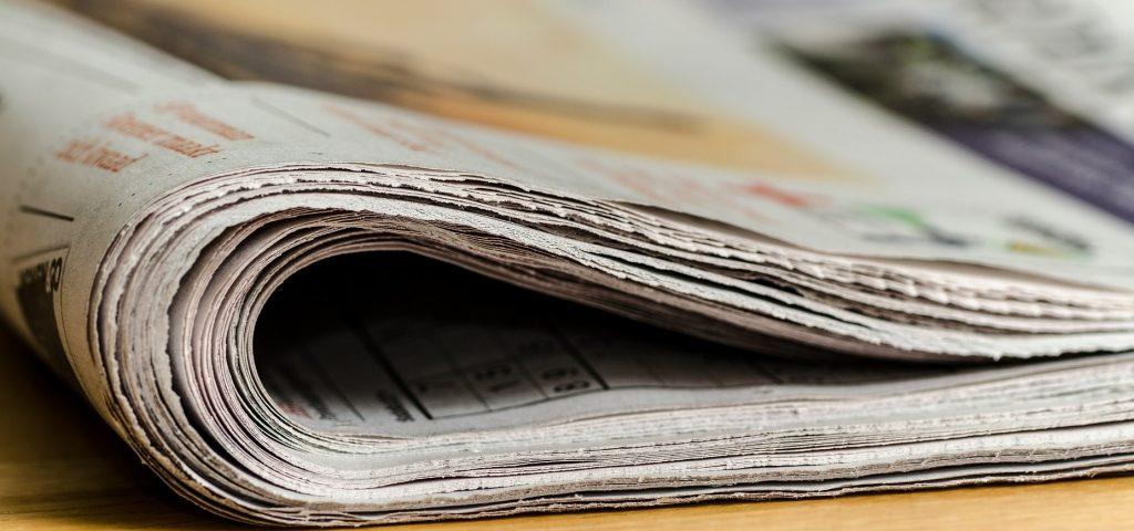 Meinungsartikel AGVU Lenkungswirkung statt Symbolpolitik