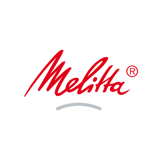 Melitta Group